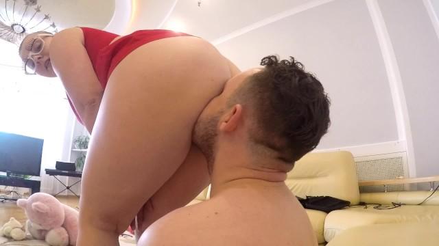 Punci fingó pornó