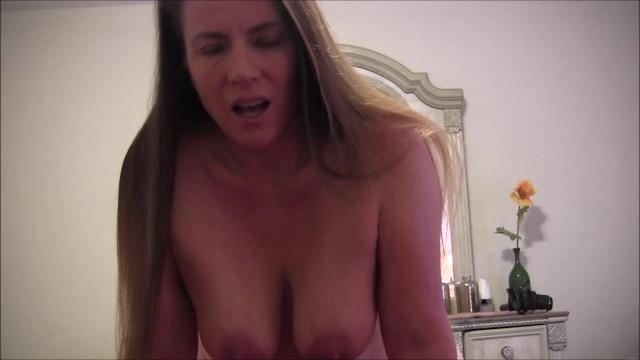 vastag anya szex