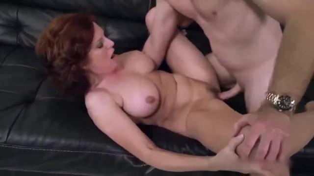 Sovány lány szexvideó