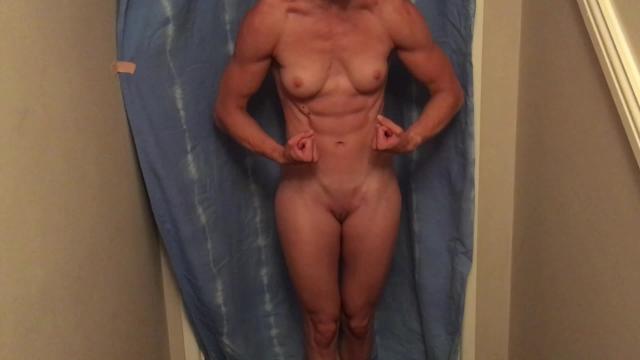 én leszbikus szobatársam pornó
