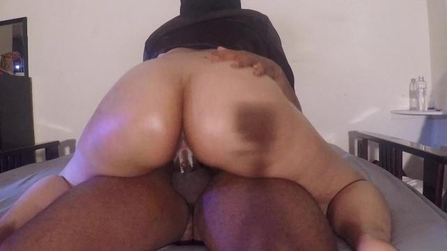 szex shemale anya