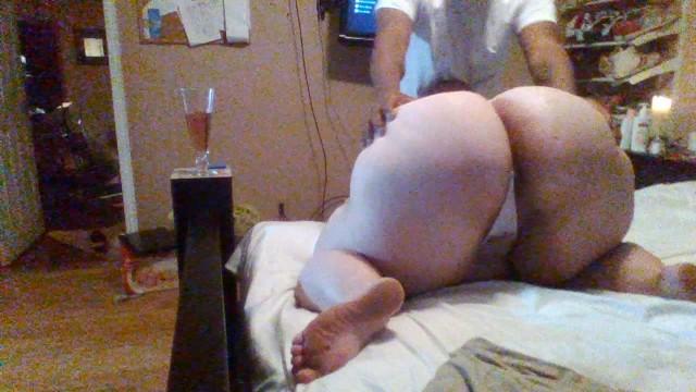 Nagy pénisz nagy mellek