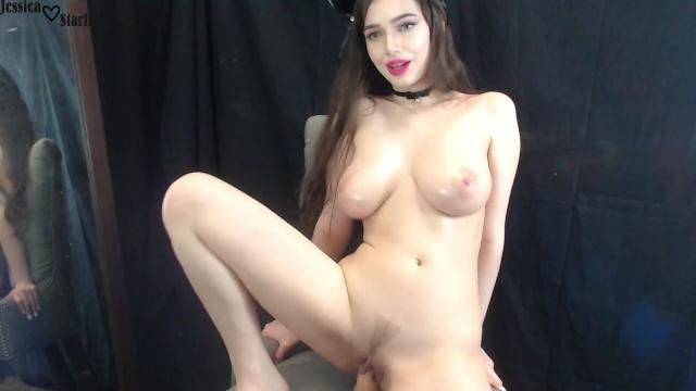aranyos szőke tini szex szex az erdőben videó