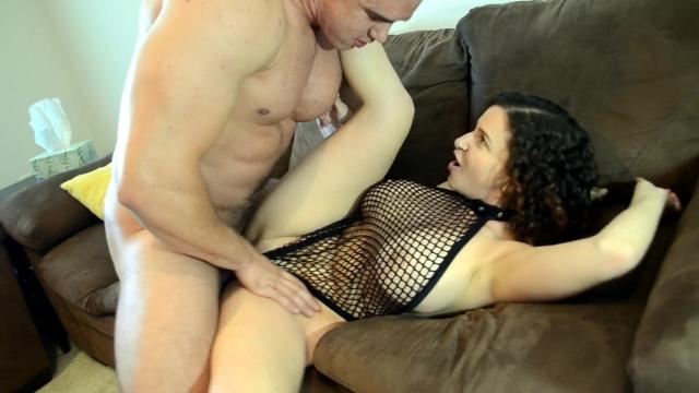 leszbikus pornó strapon