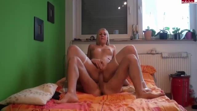 tizenévesek nagy farkukat pornó