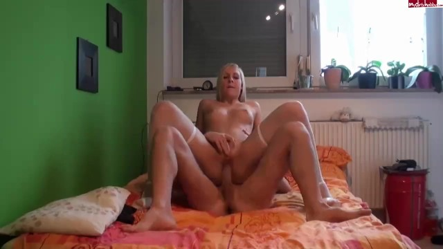 Ingyenes Porno 78