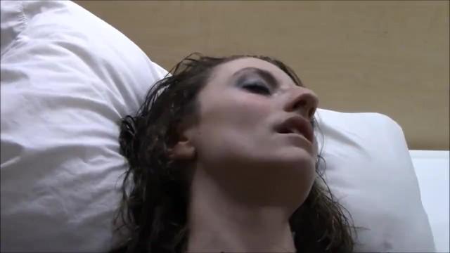 Meleg webkamera szex