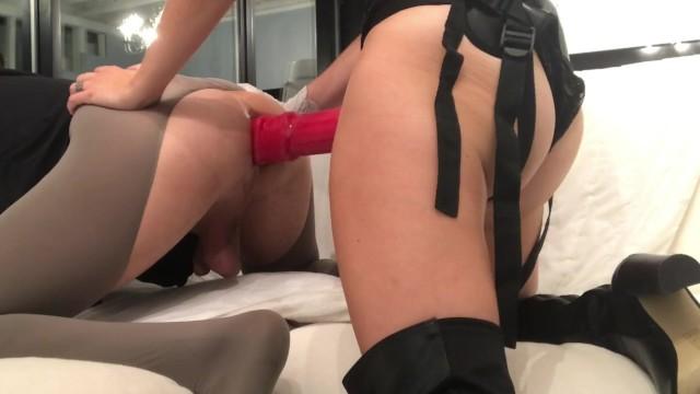 ingyenes perverz fétis pornó MILF szex streaming