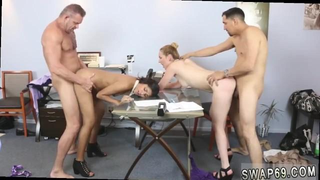 fekete gilf pornó