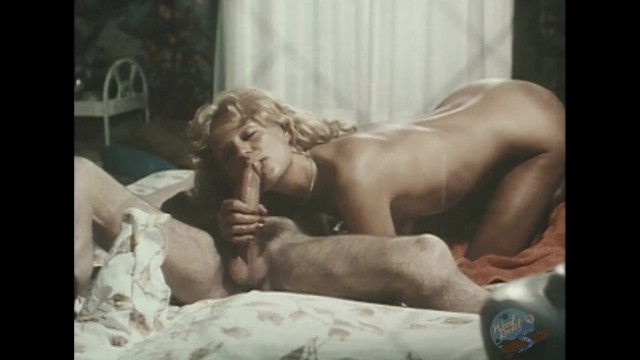 Ingyenes meleg latino tini pornó