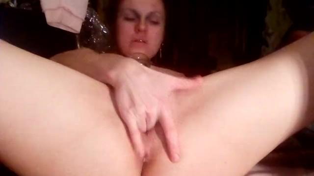 ingyenes hd fekete szex videók