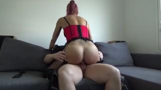 Igaz szerelem szex videók