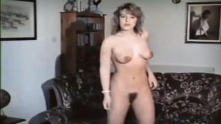 phorn szex