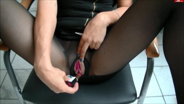 szex tini melayu