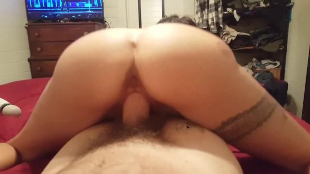 fekete szépségek pornóban
